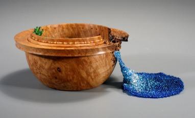 coy-burled-bowl-side1