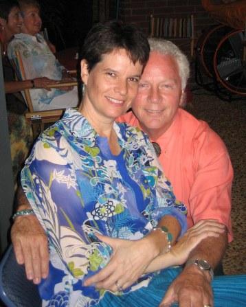 Fri pm--Leslie & Lindsay (2) cropped