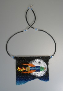 Rocket necklace overall 2 (9-07)